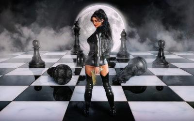 Black Kat News: Year's End 2020