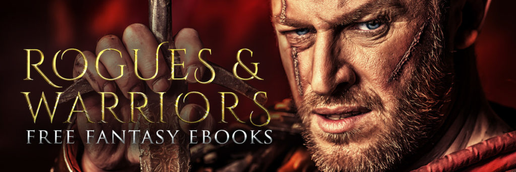 Rogues & Warriors Free Fantasy eBooks