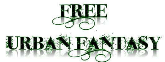 Free Urban Fantasy Giveaway