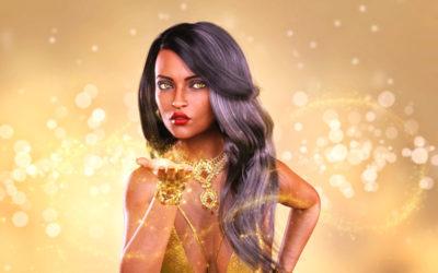 Black Kat News: January 2021