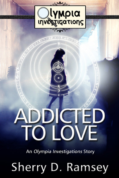 Addicted to Love by Sherry Ramsey