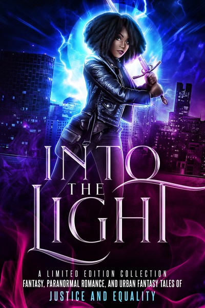 Into the Light Collection